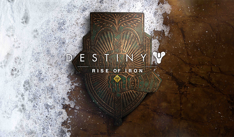 blog-featured-rise-of-iron