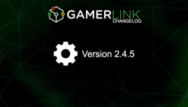 blog-featured-changelog-2-4-5