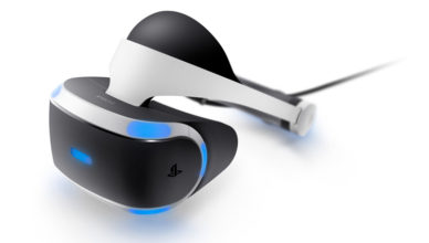 blog-featured-playstation-vr