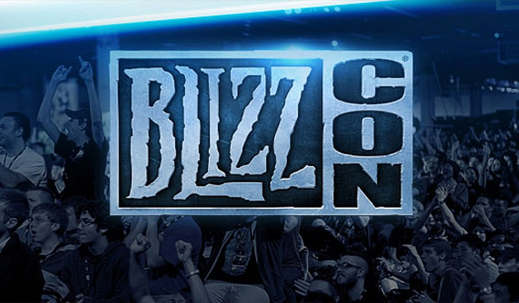 blog-featured-blizzcon