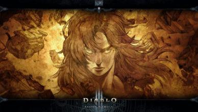 blog-featured-diablo4