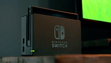 blog-featured-switch